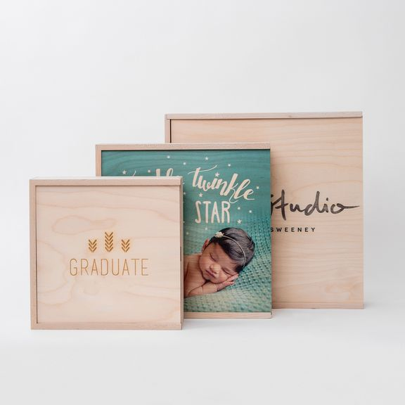 wood album boxes_0000s_0000_1.jpg